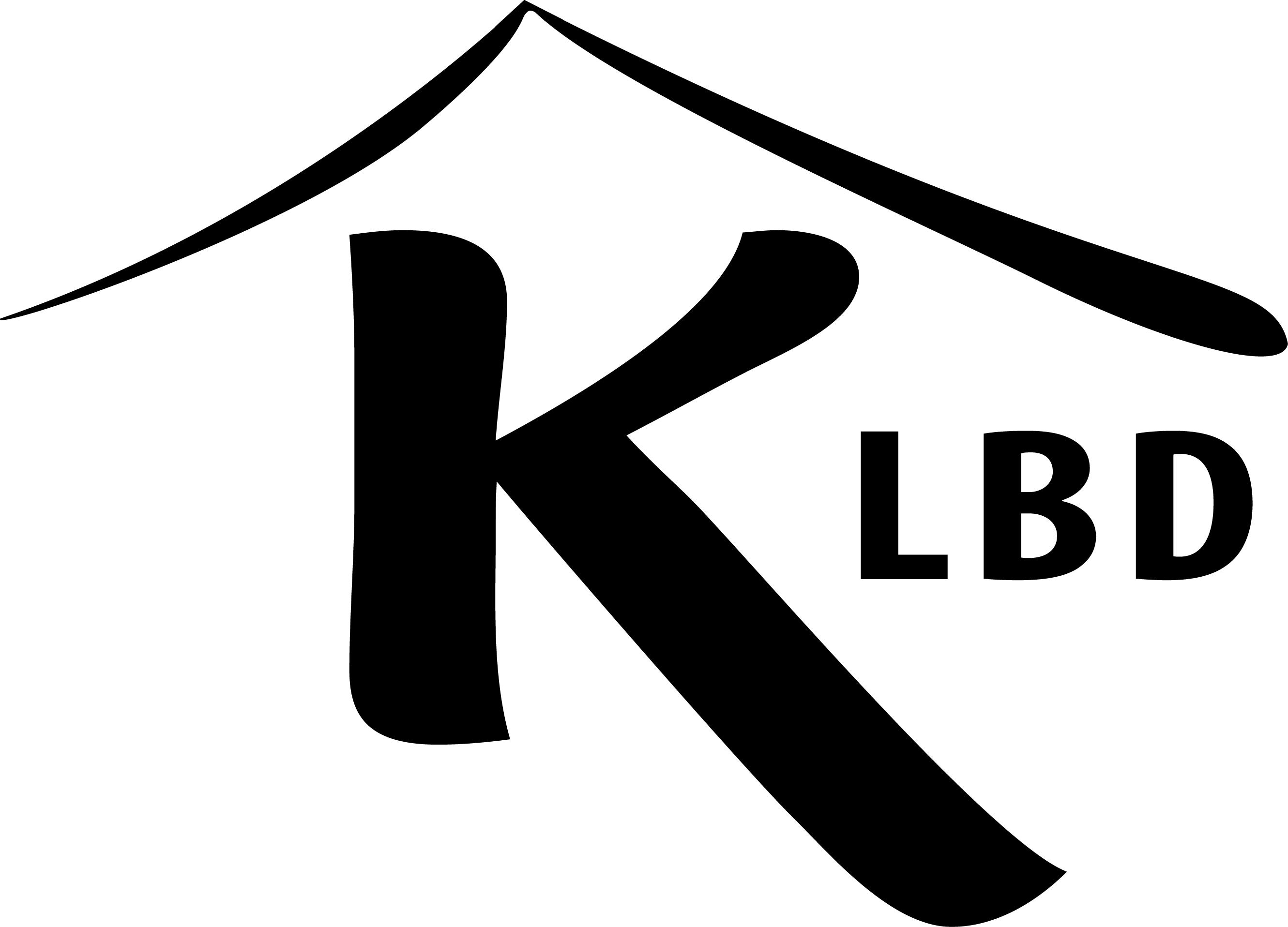 KLBD-Logo