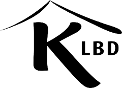 klbd certification halal, logo klbd certification halal