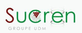 logo groupe sucren
