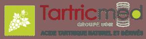 logo tartricmed