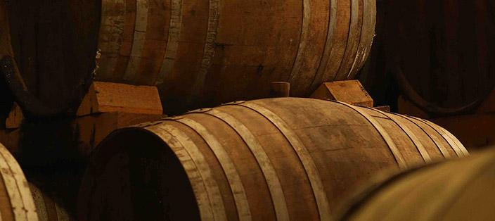 potable alcohol distillery, sale of potable alcohol